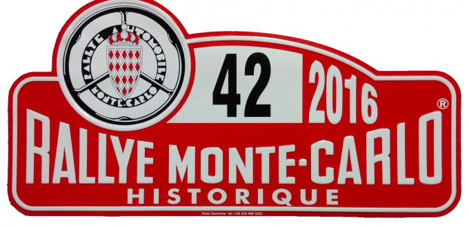 MonteCarloHistorique2016-96